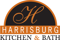 Harrisburg Kitchen and Bath | Kitchen and Bath Remodeling
