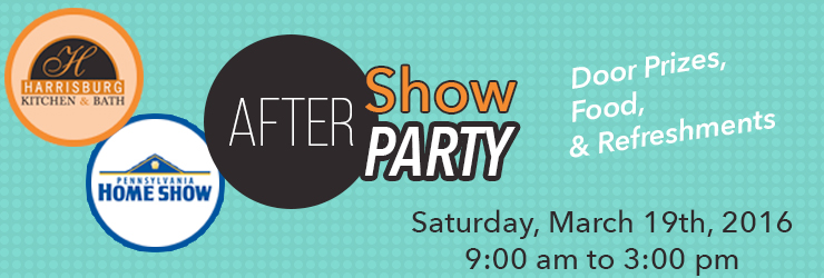 after-party-banner