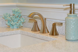 Bathroom Remodeling Jobs kitchen and bath design & installation in harrisburg, pa